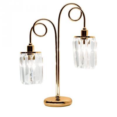 Настольная лампа Citilux Синди CL330822 настольная лампа citilux синди cl330822