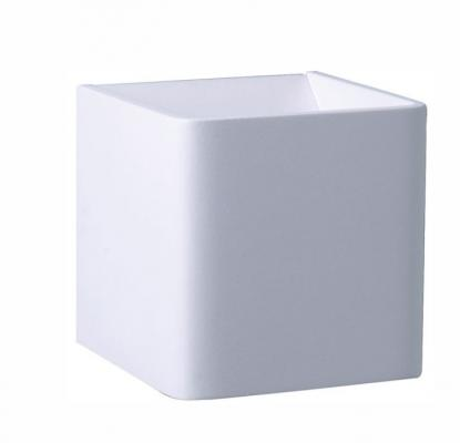 Настенный светодиодный светильник Donolux DL18391/11WW Dim
