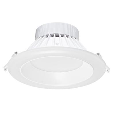 Встраиваемый светодиодный светильник Donolux DL18731/30W-White R Dim