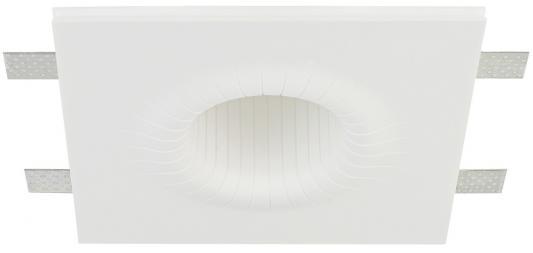 Встраиваемый светильник Donolux DL239G1 цена