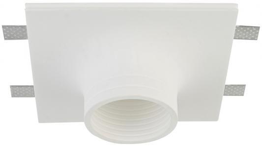 Встраиваемый светильник Donolux DL241G1 udinese calcio frosinone calcio