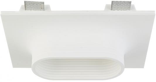 Встраиваемый светильник Donolux DL241G2
