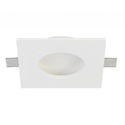 Встраиваемый светодиодный светильник Donolux DL237G