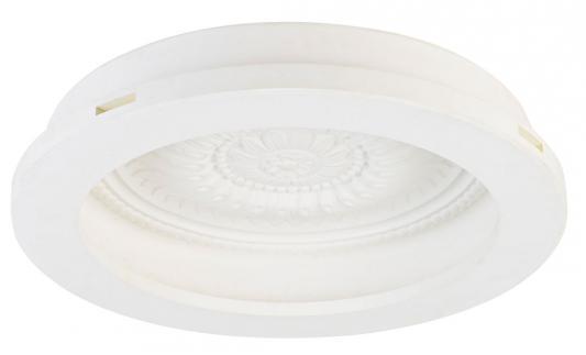 Встраиваемый светодиодный светильник Donolux DL240G