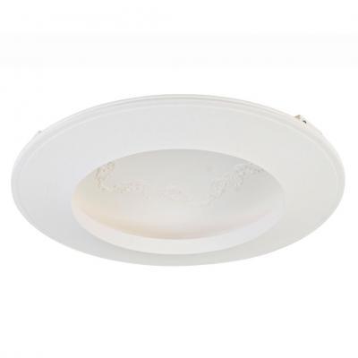 Встраиваемый светодиодный светильник Donolux DL243G