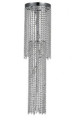 все цены на Каскадная люстра Donolux Aurora C110231/8