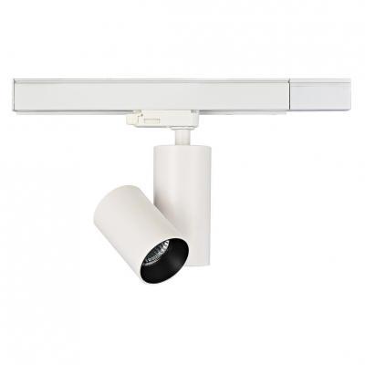 Трековый светильник Donolux DL18625/01 Track W