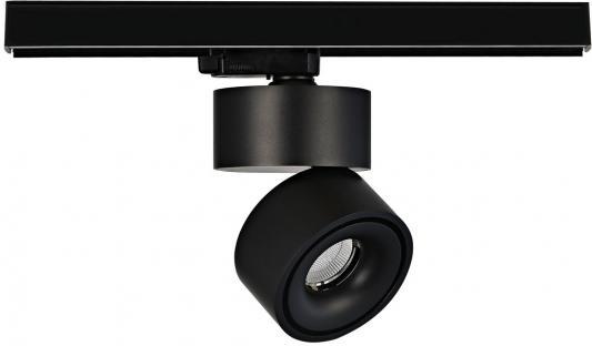 Трековый светодиодный светильник Donolux DL18627/01 Track B Dim