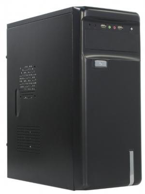Корпус ATX Exegate AA-323 500 Вт чёрный EX261501RUS