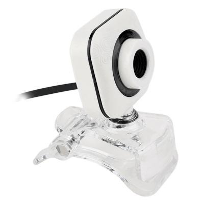 Веб-Камера Perfeo PF-A-39-B