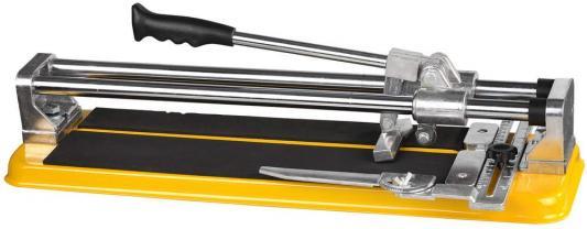 Плиткорез Stayer Profi 3318-40 400мм  усиленный плиткорез stayer мастер 400мм 3305 40