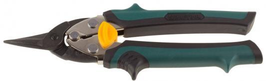 Ножницы Kraftool Uni-Kraft по металлу 2326-S