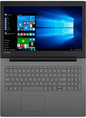 "Ноутбук Lenovo IdeaPad 320-15ISKK 15.6"" 1920x1080 Intel Core i3-6006U 80XH00KTRK"