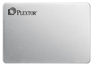Твердотельный накопитель SSD 2.5 256GB Plextor S3C Read 550Mb/s Write 510Mb/s SATAIII PX-256S3C твердотельный накопитель ssd m 2 64gb transcend mts600 read 560mb s write 310mb s sataiii ts64gmts600