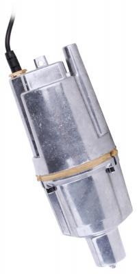 Насос погружной Patriot VP-40A 1.08 куб. м/час 300 Вт насос погружной patriot vp 10в 1 08 куб м час 250 вт