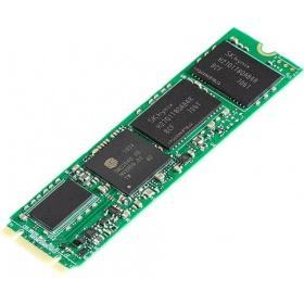 Твердотельный накопитель SSD M.2 128Gb Plextor S3G Read 550Mb/s Write 500Mb/s SATAIII PX-128S3G твердотельный накопитель ssd 2 5 512gb plextor s2 read 520mb s write 480mb s sataiii px 512s2c