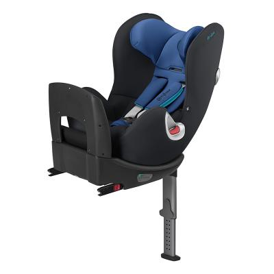 Автокресло Cybex Sirona (true blue) автокресло cybex sirona plus midnight blue page 9