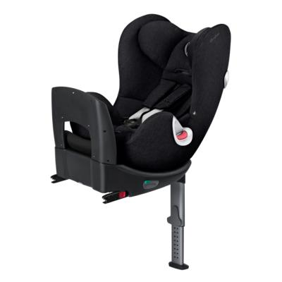 Автокресло Cybex Sirona Plus (stardust black) автокресло cybex sirona plus midnight blue page 9