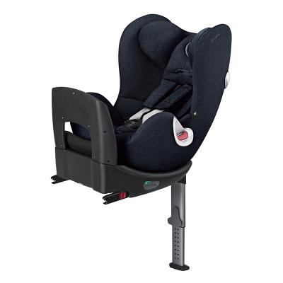 Автокресло Cybex Sirona Plus (midnight blue) автокресло cybex автокресло sirona plus true blue