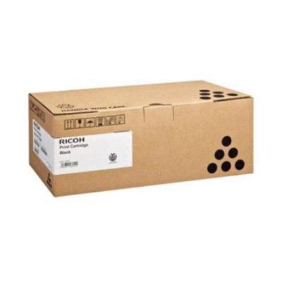 Картридж Ricoh SP C352E для Ricoh SP C352DN черный 7000стр фотобарабан ricoh sp c352e для sp c352dn чёрный 407404