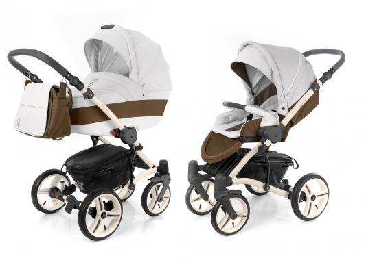 коляска-2-в-1-esspero-grand-tour-шасси-beigecanella-leatherette
