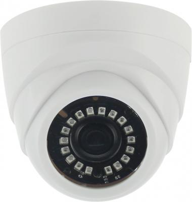 Камера наблюдения ORIENT IP-940-OH10AP IP-камера купольная, 1/4 OmniVision 1 Megapixel CMOS Sensor (OV9732+Hi3518E), 2 Megapixel HD Lens 2.8mm/F2.0, woaser mini 4 4x optical zoom ptz ip camera speed dome camera ip sony imx322 outdoor waterproof 5 1 51mm lens onvif cctv cam