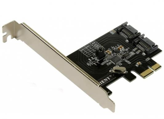 Контроллер PCI-E Orient A1061RAID 30409