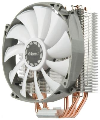 Кулер для процессора Enermax ETS-T40F-RF s775/1150/1151/1155/1156/1356/1366/2011/2011-3/AM2/AM2+/AM3/AM3+/FM1/FM2/FM2+