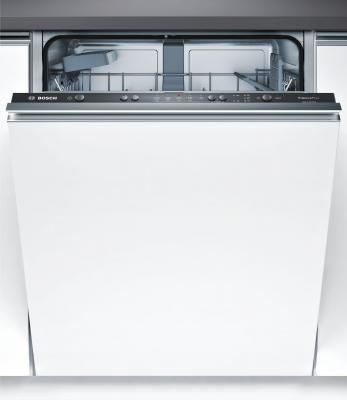 Посудомоечная машина Bosch SMV25CX00R белый накладной светильник preciosa brilliant 25 3305 002 07 00 00 40