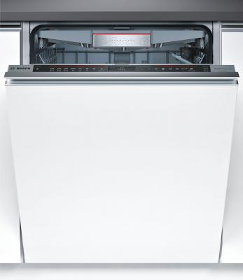 Посудомоечная машина Bosch SMV87TX01R белый