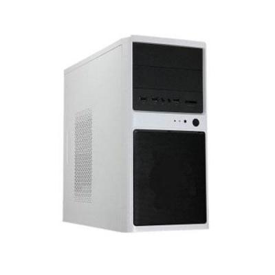 Системный блок 123.RU Home AMD A6 7470-K 3.7GHz FM2+ A68HM-E33 DDR3 8Gb-1600Mhz DVD-RW HDD 1Tb 2048Mb MSI R7 250 microATX 500W