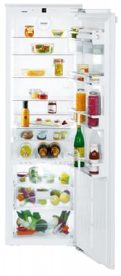 Холодильник Liebherr IKB 3560-20 001 белый