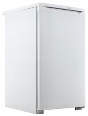 Холодильник Бирюса 109 белый холодильник бирюса 152