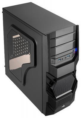 Системный блок 123.RU IntelCore i5-7600K 3.8GHz S1151 H110M-K 32Gb (2x16Gb) PC4-19200 2133MHz HDD 1Tb 8192Mb Gigabyte GeForce GTX1070 G1 GAMING ATX 600W