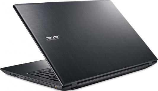 "Ноутбук Acer TravelMate TMP259-MG-39WS 15.6"" 1920x1080 Intel Core i3-6006U NX.VE2ER.015"