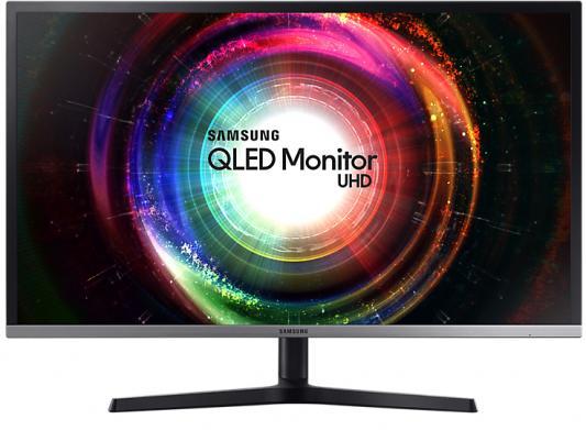 Монитор 32 Samsung LU32H850UMIXCI монитор 32 samsung u32e850r