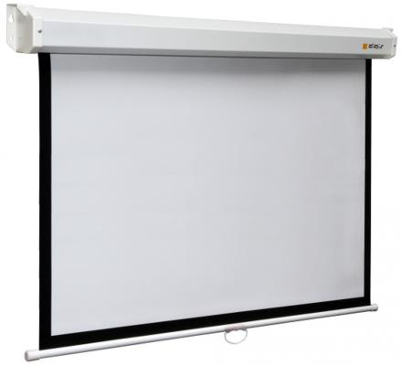 Экран настенный Digis Space DSSM-1107 280x280см MW экран для проектора digis space 4 3 172 260x350 mw