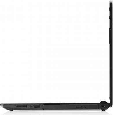 "Ноутбук DELL Vostro 3568 15.6"" 1366x768 Intel Pentium-4415U 3568-0238"