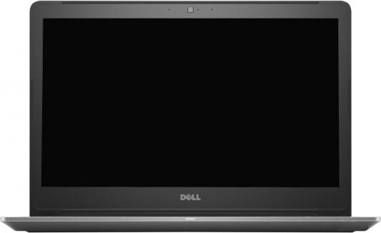 Ноутбук DELL Vostro 5568 15.6 1366x768 Intel Core i3-6006U 5568-1113 ноутбук dell vostro 3568