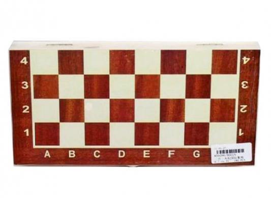 Настольная игра Shantou Gepai шахматы B001S