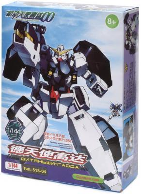 Боевой робот Kakadu Gaoda Дитяньши