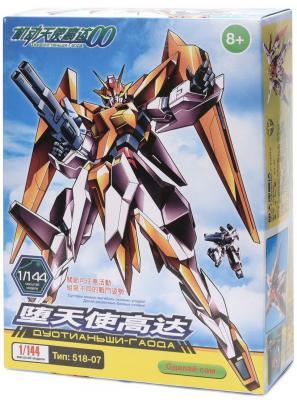 Боевой робот Kakadu Gaoda Дуотианьши