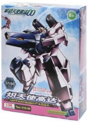 Боевой робот Kakadu Gaoda Читианьши