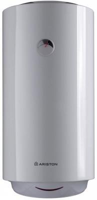 Водонагреватель накопительный Ariston ABS PRO R 50 V Slim 50л 1.5кВт
