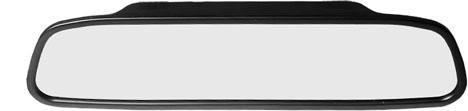 Зеркало заднего вида с монитором Sho-Me Monitor-M43 зеркало заднего вида с монитором swat vdr hy 08