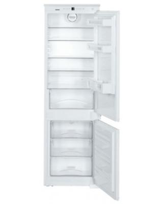 Холодильник Liebherr ICS 3324-20 088 белый