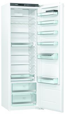 Холодильник Gorenje RI5182A1 белый