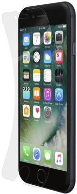 Защитное стекло Belkin F8W812vf для iPhone 7