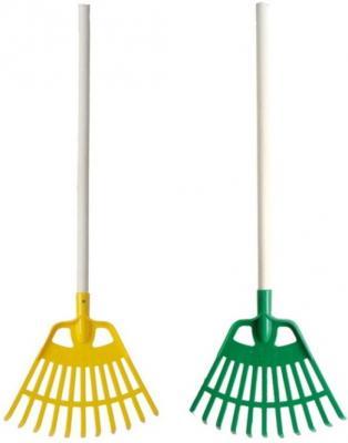 Купить Грабли Совтехстром веерные, Ведерки, лопатки и формочки для детей