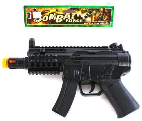 Автомат Shantou Gepai Combat Force цвет в ассортименте